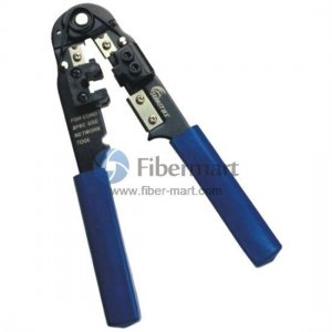 SUNKIT SK-808B Networking Tool Pliers for 8P8C RJ45