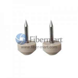 Original Fitel Electrodes for S122M12 Fusion Splicers
