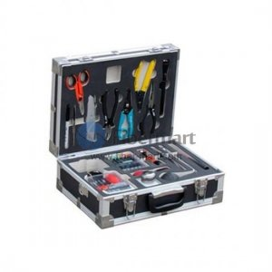 Optical Fiber Construction Tool kit FM-08C