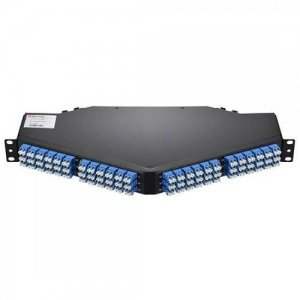 MTP-LC Patch Panel