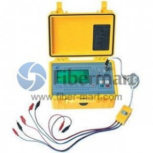 T-C310 Cable Fault Locator