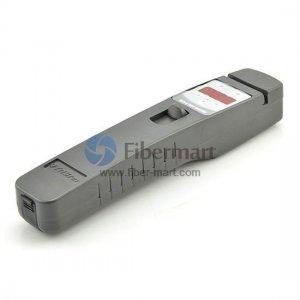 New High Performance Optical Fiber Identifier AFI400