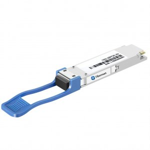 100GBASE-SR4 QSFP28 850nm 100m DOM Optical Transceiver Cisco QSFP-100G-SR4-S