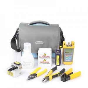 ST-5600 FTTH Fiber Construction Toolkit