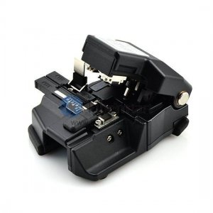 Fujikura CT-30 High Precision Fiber Cleaver