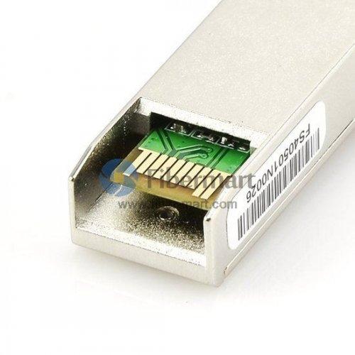 Finisar FCLF-8520-3 1000BASE-T Copper SFP