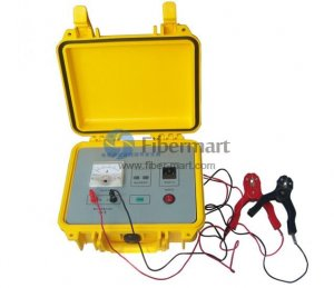 FM701 Power Cable Testing Audio Signal Generator (S-530 Power Cable Testing Audio Signal Generator)