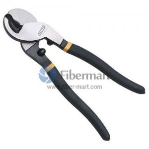 Stanley Cable Cutting Plier 84-859-22