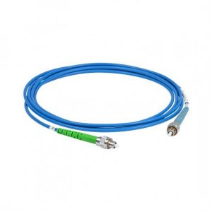 Polarization Maintaining (PM) Fiber Cables