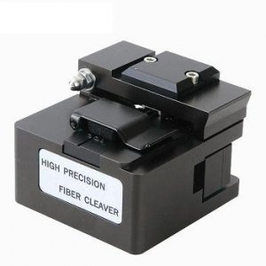ST-105 Fiber Optic Cleaver