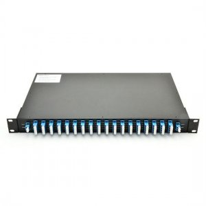 DWDM Add & Drop