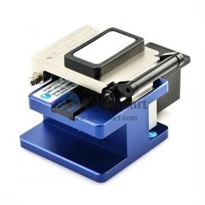 Sumitomo FC-6S Precision Optical Fiber Cleaver