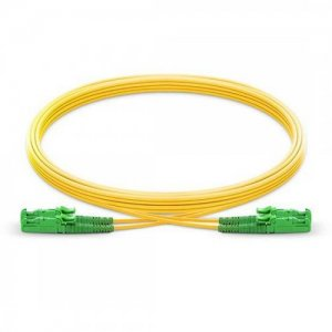 Singlemode Patch Cable