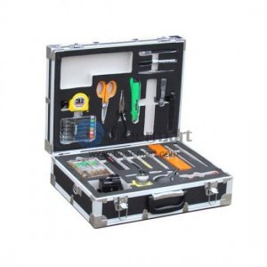 Optical Fiber Construction Tool kit FM-2201