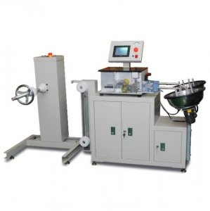 Fiber Cable Cutting Machine