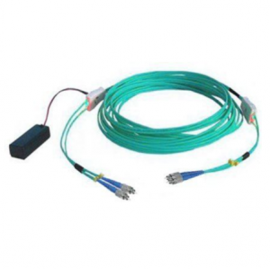 Tracer Fiber Patch Cord