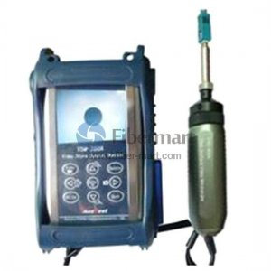 FM-900A-V Fiber Optic Inspection