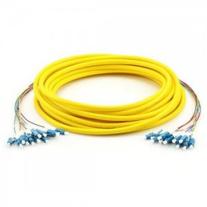 MultiFiber Patch Cable
