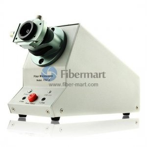 FM-450-400MM Three-dimensional Microscope