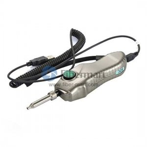 FM-700A-P2 Fiber Optic Inspection