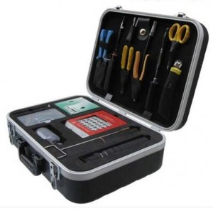 ST-3200 Fiber Polish/Curing Toolkit