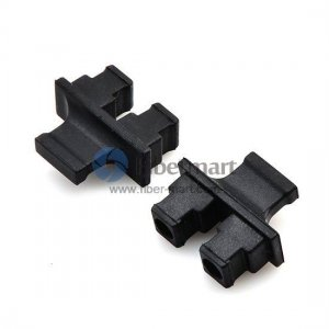 GBIC X2 XENPAK Dust Caps,be suitable for Duplex SC GBIC X2 XENPAK Optical Module ,100pcs/pack