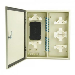 Outdoor Wall Mount Enclosures