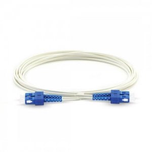 FTTH Patch Cables