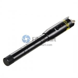 10mW New Visual Fault Locator Fiber Optic Laser Tester FM1565B (10-12km )