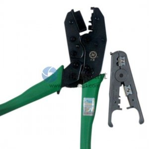 All-in-one Telephone Tool Set HT-K2102