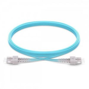OM3 Patch Cable