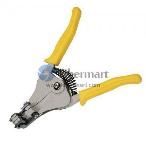 Stanley Automatic Wire Stripper 84-318-22