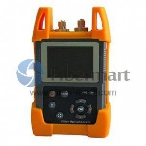 Optical Fault Tester FM-300