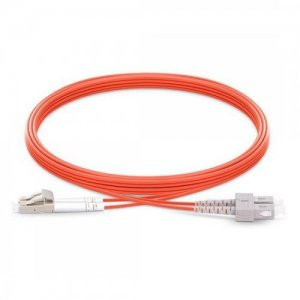 OM1 MM Patch Cable