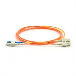 Related Fiber Cables