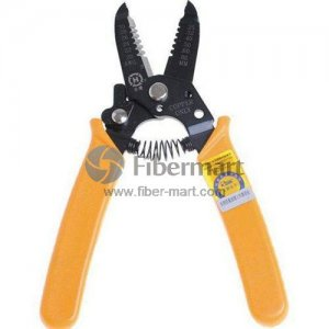 Multi-purpose Network cable Cutter and Stripper HT-5023