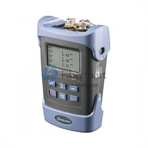 FM-7E PON Optical Power Meter