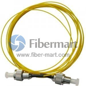 FTTH cable