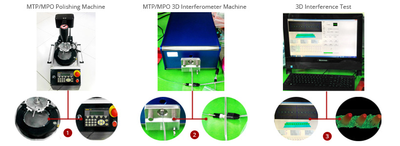 Fiber-MART.Com fm-Machinery-Testing-Equipment-01.jpg