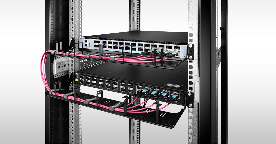 10G Switches High Compatibility Ethernet Switches