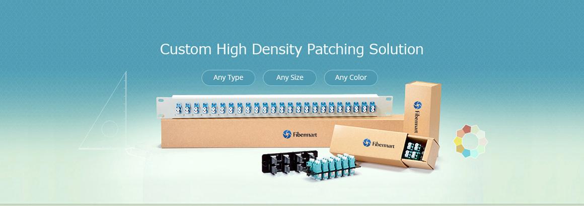 eShop of Fiber Optic Network, Fiber Cables & Tools | Fiber