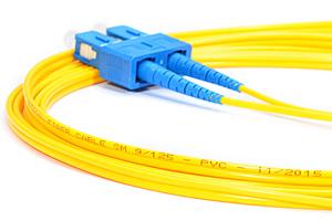pvc patch cable, fiber patch cable