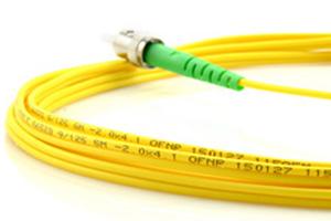 OFNP Fiber patch cable, OFNP CABLE