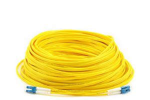 50m fiber patch cable