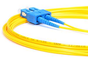 LSZH fiber patch cable, lszh patch cable
