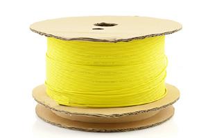 100m fiber patch cable