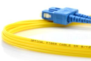 ofnr fiber patch cable, ofnr patch cable